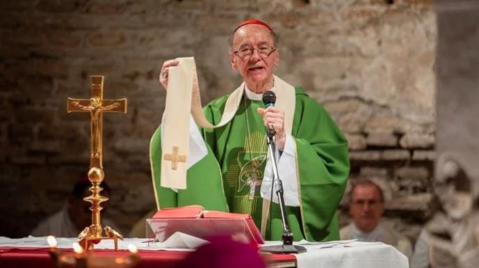 El nuevo Pacto de las Catacumbas: ¿cumplimiento de los objetivos del Concilio?