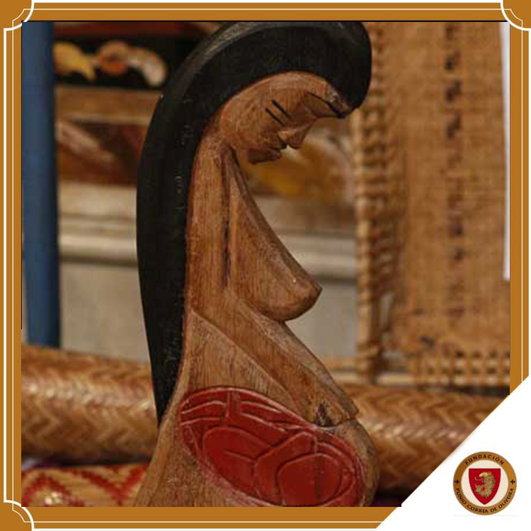 El Sínodo Amazónico, el espíritu de la Pachamama y el espíritu de Elías | Roberto de MatteiRoberto de Mattei