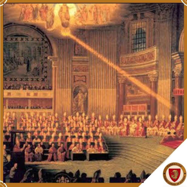Corpus Christi:  gran lección de combatividad  de la Iglesia